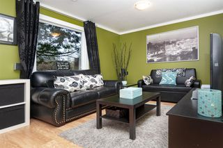 Photo 21: 18-2525 Shaftsbury Place in Port Coquitlam: Woodland Acres PQ Townhouse for sale : MLS®# R2341763