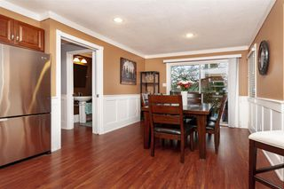 Photo 9: 18-2525 Shaftsbury Place in Port Coquitlam: Woodland Acres PQ Townhouse for sale : MLS®# R2341763