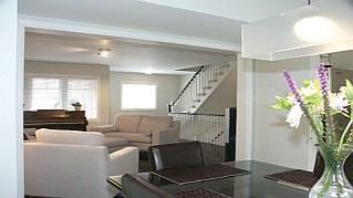 Photo 4: 2321 PARKHAVEN Blvd #6 in : 1015 - RO River Oaks CND for sale (Oakville)  : MLS®# OM1062384