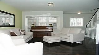 Photo 3: 2321 PARKHAVEN Blvd #6 in : 1015 - RO River Oaks CND for sale (Oakville)  : MLS®# OM1062384