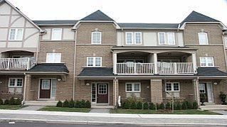 Photo 1: 2321 PARKHAVEN Blvd #6 in : 1015 - RO River Oaks CND for sale (Oakville)  : MLS®# OM1062384