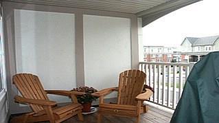 Photo 6: 2321 PARKHAVEN Blvd #6 in : 1015 - RO River Oaks CND for sale (Oakville)  : MLS®# OM1062384