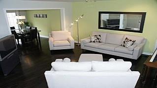 Photo 2: 2321 PARKHAVEN Blvd #6 in : 1015 - RO River Oaks CND for sale (Oakville)  : MLS®# OM1062384