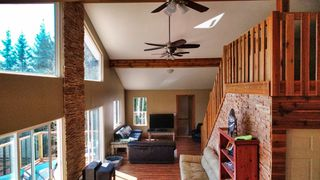 Photo 27: 2857 Vickers Trail: Anglemont House for sale (North Shuswap)  : MLS®# 10181207