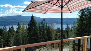 Photo 34: 2857 Vickers Trail: Anglemont House for sale (North Shuswap)