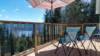 Photo 33: 2857 Vickers Trail: Anglemont House for sale (North Shuswap)