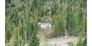Photo 53: 2857 Vickers Trail: Anglemont House for sale (North Shuswap)  : MLS®# 10181207