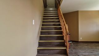 Photo 19: 2857 Vickers Trail: Anglemont House for sale (North Shuswap)  : MLS®# 10181207