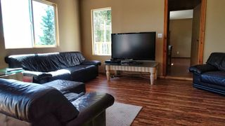 Photo 29: 2857 Vickers Trail: Anglemont House for sale (North Shuswap)  : MLS®# 10181207