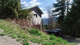 Photo 9: 2857 Vickers Trail: Anglemont House for sale (North Shuswap)  : MLS®# 10181207