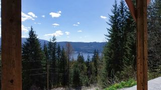 Photo 15: 2857 Vickers Trail: Anglemont House for sale (North Shuswap)  : MLS®# 10181207
