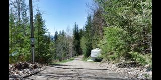 Photo 5: 2857 Vickers Trail: Anglemont House for sale (North Shuswap)