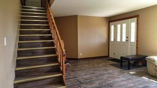 Photo 16: 2857 Vickers Trail: Anglemont House for sale (North Shuswap)  : MLS®# 10181207