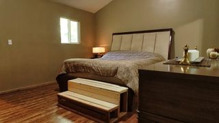 Photo 39: 2857 Vickers Trail: Anglemont House for sale (North Shuswap)  : MLS®# 10181207