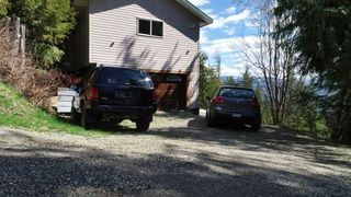 Photo 11: 2857 Vickers Trail: Anglemont House for sale (North Shuswap)  : MLS®# 10181207