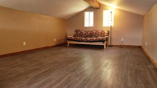 Photo 31: 2857 Vickers Trail: Anglemont House for sale (North Shuswap)  : MLS®# 10181207