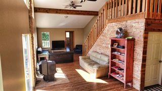 Photo 26: 2857 Vickers Trail: Anglemont House for sale (North Shuswap)  : MLS®# 10181207