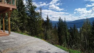 Photo 12: 2857 Vickers Trail: Anglemont House for sale (North Shuswap)  : MLS®# 10181207