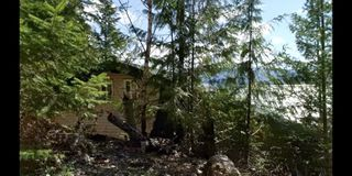 Photo 8: 2857 Vickers Trail: Anglemont House for sale (North Shuswap)  : MLS®# 10181207