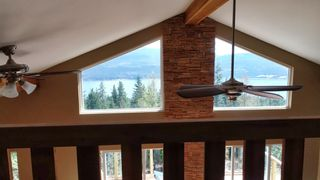 Photo 32: 2857 Vickers Trail: Anglemont House for sale (North Shuswap)  : MLS®# 10181207