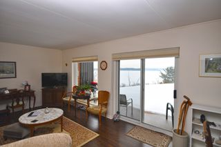 Photo 8: 102 100 Beaconview Heights: Parry Sound House for sale : MLS®# 185011