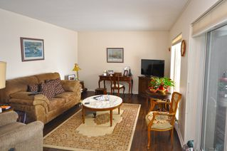 Photo 7: 102 100 Beaconview Heights: Parry Sound House for sale : MLS®# 185011