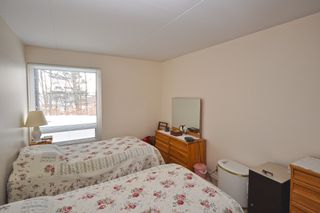 Photo 14: 102 100 Beaconview Heights: Parry Sound House for sale : MLS®# 185011