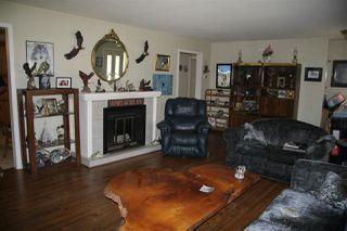 Photo 3: 10235 PARKE ROAD in Mission: Dewdney Deroche House for sale : MLS®# R2353727
