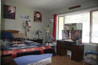 Photo 11: 10235 PARKE ROAD in Mission: Dewdney Deroche House for sale : MLS®# R2353727