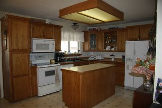 Photo 5: 10235 PARKE ROAD in Mission: Dewdney Deroche House for sale : MLS®# R2353727