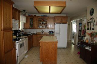 Photo 6: 10235 PARKE ROAD in Mission: Dewdney Deroche House for sale : MLS®# R2353727