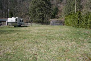 Photo 19: 10235 PARKE ROAD in Mission: Dewdney Deroche House for sale : MLS®# R2353727