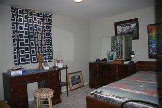 Photo 12: 10235 PARKE ROAD in Mission: Dewdney Deroche House for sale : MLS®# R2353727