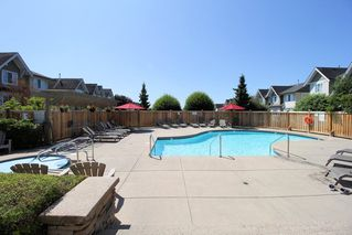 "Photo 16: 76 20540 66 Avenue in Langley: Willoughby Heights Townhouse for sale in ""Amberleigh"" : MLS®# R2390320"