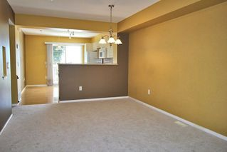 "Photo 5: 76 20540 66 Avenue in Langley: Willoughby Heights Townhouse for sale in ""Amberleigh"" : MLS®# R2390320"
