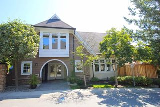 "Photo 14: 76 20540 66 Avenue in Langley: Willoughby Heights Townhouse for sale in ""Amberleigh"" : MLS®# R2390320"