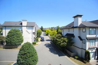 "Photo 4: 76 20540 66 Avenue in Langley: Willoughby Heights Townhouse for sale in ""Amberleigh"" : MLS®# R2390320"