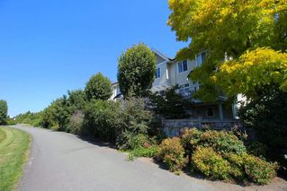 "Photo 2: 76 20540 66 Avenue in Langley: Willoughby Heights Townhouse for sale in ""Amberleigh"" : MLS®# R2390320"