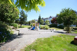 "Photo 11: 76 20540 66 Avenue in Langley: Willoughby Heights Townhouse for sale in ""Amberleigh"" : MLS®# R2390320"