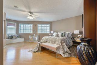 Photo 19: 1103 HENSON Close in Edmonton: Zone 14 House for sale : MLS®# E4167078