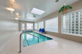 Photo 17: 1103 HENSON Close in Edmonton: Zone 14 House for sale : MLS®# E4167078