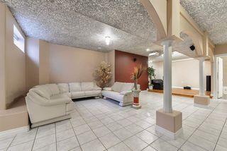 Photo 25: 1103 HENSON Close in Edmonton: Zone 14 House for sale : MLS®# E4167078