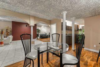 Photo 27: 1103 HENSON Close in Edmonton: Zone 14 House for sale : MLS®# E4167078