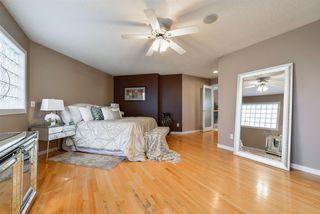 Photo 20: 1103 HENSON Close in Edmonton: Zone 14 House for sale : MLS®# E4167078