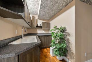 Photo 28: 1103 HENSON Close in Edmonton: Zone 14 House for sale : MLS®# E4167078