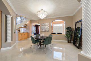 Photo 12: 1103 HENSON Close in Edmonton: Zone 14 House for sale : MLS®# E4167078