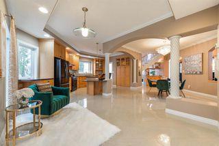 Photo 11: 1103 HENSON Close in Edmonton: Zone 14 House for sale : MLS®# E4167078