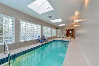 Photo 18: 1103 HENSON Close in Edmonton: Zone 14 House for sale : MLS®# E4167078