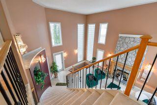 Photo 16: 1103 HENSON Close in Edmonton: Zone 14 House for sale : MLS®# E4167078