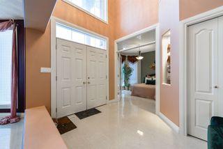 Photo 2: 1103 HENSON Close in Edmonton: Zone 14 House for sale : MLS®# E4167078